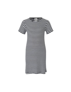 You added <b><u>2X2 Soft Stripe Darling N, Black/White</u></b> to your cart.