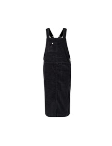 You added <b><u>Wide Wale Dungie, Black</u></b> to your cart.