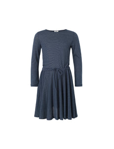 You added <b><u>Viscose Glam Drosselina, Navy</u></b> to your cart.