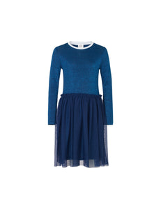 You added <b><u>1x1 Glam Fun Drop Tullina, Blue</u></b> to your cart.