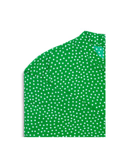 Viscose Play Daska, Green dot