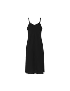 You added <b><u>Crepe georgette Dopila, Black</u></b> to your cart.