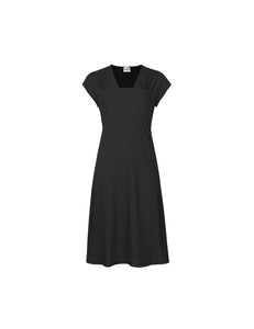 You added <b><u>Jersey dip Dodinina, Dark Charcoal</u></b> to your cart.