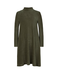 You added <b><u>Stretch Corduroy Dacina, Forest green</u></b> to your cart.