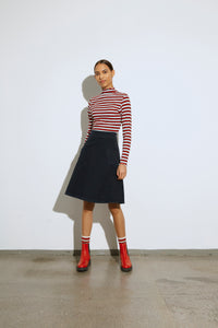 You added <b><u>5x5 Stripe Stripe Trutte s, Red/Black</u></b> to your cart.
