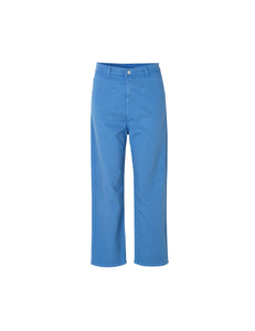 You added <b><u>Fresh Denim P1, Sky Blue</u></b> to your cart.
