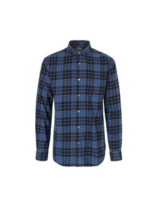 You added <b><u>Colour Check Selik, True Navy/Black Check</u></b> to your cart.