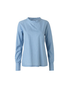 You added <b><u>Pop Check Spolla, Light blue/White</u></b> to your cart.