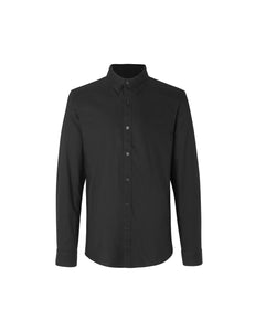 You added <b><u>Oxford Sawsett, Black</u></b> to your cart.