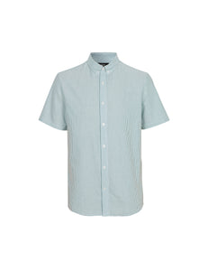 You added <b><u>Oxford Sawsett S/S, Sea Spray Stripe</u></b> to your cart.