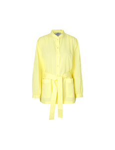 You added <b><u>Organic Pop Spitze, Soft Yellow</u></b> to your cart.