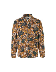 You added <b><u>Prima Slavko, Multi Floral</u></b> to your cart.