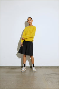 You added <b><u>Cosy wool Cimona, Yellow</u></b> to your cart.