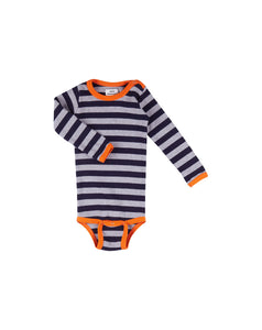 You added <b><u>Midi rib body, Navy / grey Mel / Orange</u></b> to your cart.