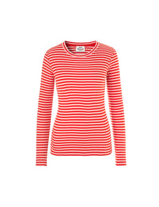 You added <b><u>2x2 soft stripe Tuba Smukkeliv, Red/Rose</u></b> to your cart.
