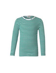 You added <b><u>2X2 Soft Stripe Talino, White/Green</u></b> to your cart.