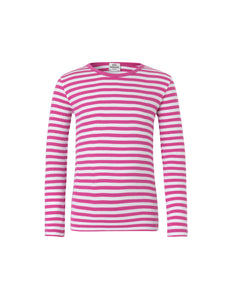 You added <b><u>2X2 Soft Stripe Talino, Deep Pink/White</u></b> to your cart.