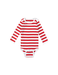 You added <b><u>Midi Rib Body, Red/White</u></b> to your cart.