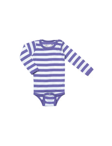 You added <b><u>Midi Rib Body, Lilac/White</u></b> to your cart.