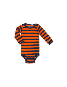 You added <b><u>Midi Rib Body, Navy/Orange</u></b> to your cart.