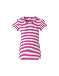 You added <b><u>2X2 Soft Stripe Tuvina, Deep Pink/White</u></b> to your cart.