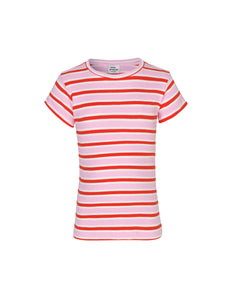 You added <b><u>2X2 Soft Stripe Tuvina, Multi Pink</u></b> to your cart.