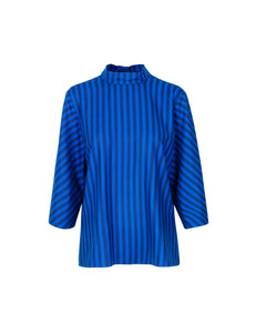 You added <b><u>Duo Georgette Boza, Marine/Blue</u></b> to your cart.