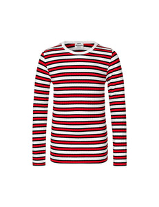 You added <b><u>5x5 Stripe Stripe Talino, Red/Black</u></b> to your cart.