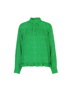 You added <b><u>Viscose Play Baska, Green dot</u></b> to your cart.