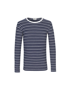 You added <b><u>5x5 Cool Stripe Talino, Navy/Ecru</u></b> to your cart.