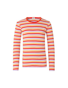 You added <b><u>2X2 Softy Stripe Talino, Multi Red</u></b> to your cart.