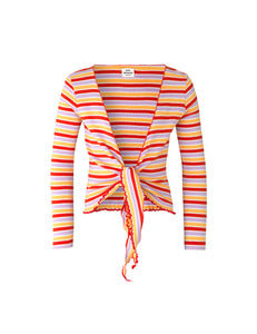 You added <b><u>2X2 Softy Stripe Boomina, Multi Red</u></b> to your cart.