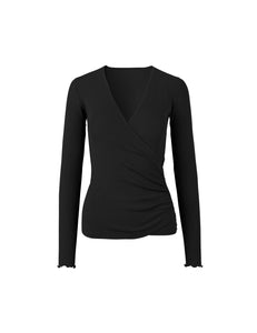 You added <b><u>2x2 Eco Viscose Tamolly, Black</u></b> to your cart.