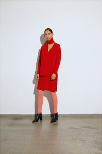 You added <b><u>Cashlamb Kivo, Red</u></b> to your cart.