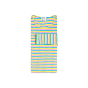 You added <b><u>Emilie Helmstedt X 101 NPS, Helmstedt Stripe</u></b> to your cart.