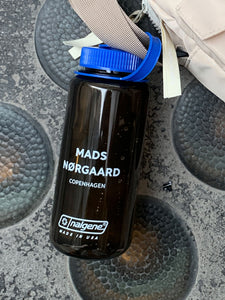 You added <b><u>Nalgene Water Bottle, Blue</u></b> to your cart.