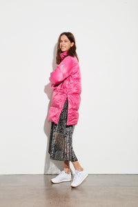 You added <b><u>Puffa Club Chuffa, Deep pink</u></b> to your cart.