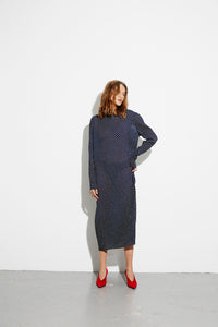 You added <b><u>Smock dot Dilzetta, Navy/Yellow</u></b> to your cart.