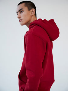 You added <b><u>New Standard Hoodie Badge, Rio Red</u></b> to your cart.