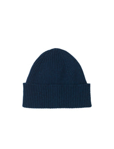 You added <b><u>Nevis Anders, Navy</u></b> to your cart.