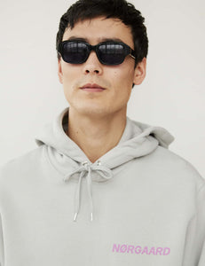 You added <b><u>New Standard Hoodie Nor, Limestone</u></b> to your cart.