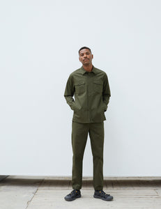 You added <b><u>Army Ripstop Solo, Olive Night</u></b> to your cart.