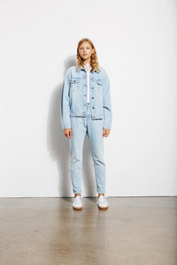 You added <b><u>Denim Jelly, Super Light Blue 18.1</u></b> to your cart.