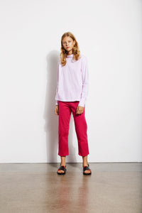 You added <b><u>Fresh Denim P1, Deep pink</u></b> to your cart.