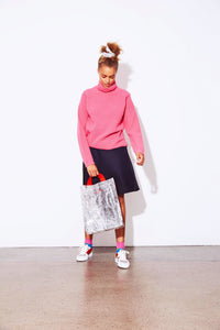 You added <b><u>Cashlamb Katzy, Pink</u></b> to your cart.