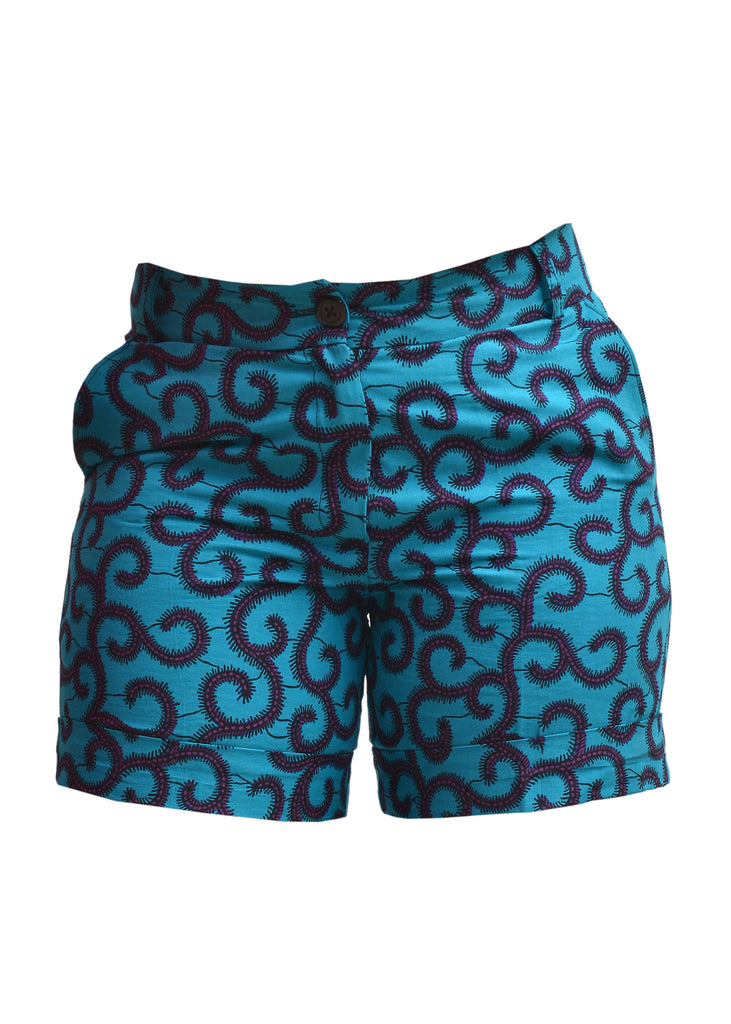 Ugo short pants