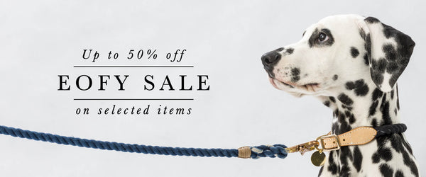 henley and co australia sale luxury dog accessories