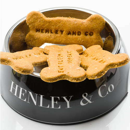 henley and co australia luxury dog accessories