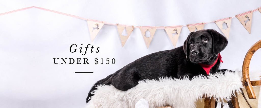 henley and co australia luxury dog beds and accessories
