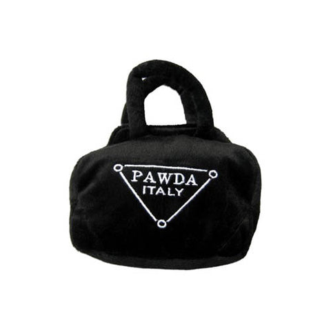 henley and co australia dog accessories